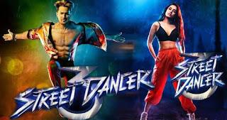 Street Dancer 3D Movie 2020 Full HD download Tamilmv, Hindilinks4u, FilmyHit Bollywood movie, Songs, Download
