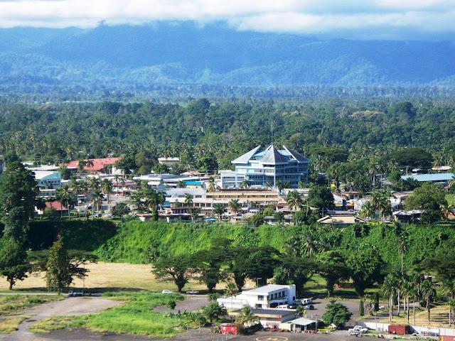 Resultado de imagem para Lae  Papua