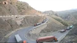 طالبان نے پاکستان کی سرحد سیل کردی ، بھارت کے ساتھ تجارتی تعلقات پر کیا اثر پڑے گا؟