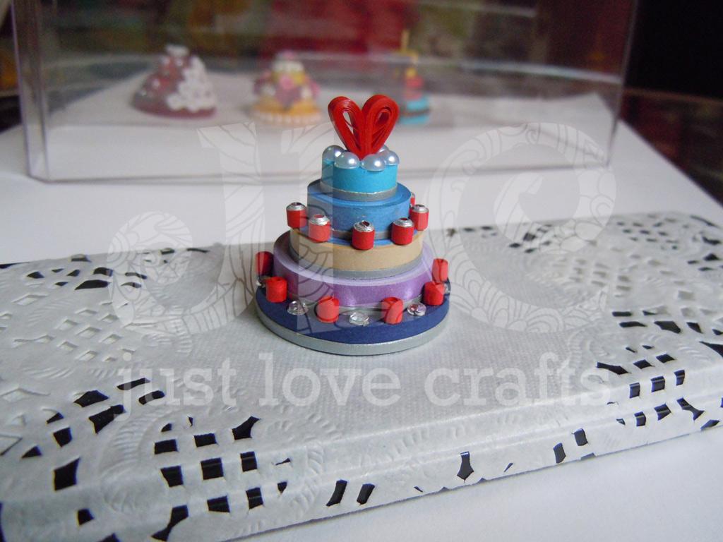 Wedding Cake Flavored Cupcake Recipes