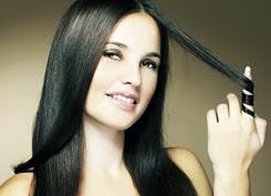 cara-merawat-rambut-agar-indah-lembut-dan-sehat