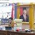 Bahas Progres Lomba Inovasi Daerah, Kemendagri Gelar Rapat Panitia Lintas Kementerian dan Lembaga