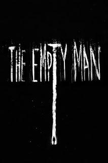 The Empty Man / Кухия човек (2020)