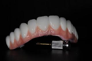 Dentures Melbourne