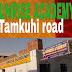 Sunrises Academy Tamkuhi Road