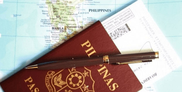Duterte administration to extend validity of drivers license, passport