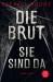http://sanarkai-weltderbuecher.blogspot.de/2017/06/rezension-ezekiel-boone-die-brut-sie.html