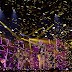 Suécia: Segurança obriga SVT a cortes nos efeitos especiais no Melodifestivalen 2017