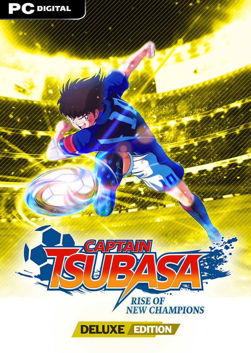 captain tsubasa: rise of new champions,captain tsubasa,rise of new champions,captain tsubasa rise of new champions,captain tsubasa rise of new champions all teams,captain tsubasa rise of new champions gameplay,captain tsubasa rise of new champions walkthrough,captain tsubasa rise of new champions ps4 gameplay,captain tsubasa rise of new champions all special shots,captain tsubasa gameplay,captain tsubasa game,『キャプテン翼 rise of new champions』,captain tsubasa brazil,captain tsubasa germany
