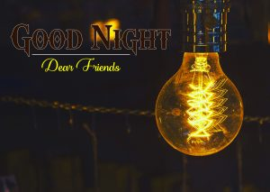 Beautiful Good Night 4k Images For Whatsapp Download 103