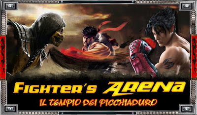 https://fightersarena.forumfree.it/