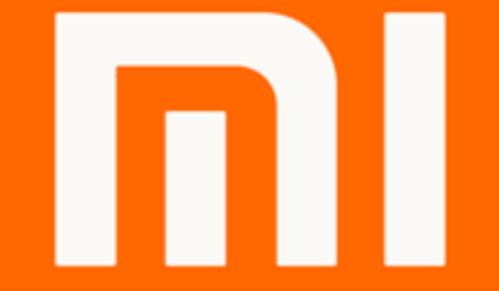 Xiaomi Stock ROM Firmware Files