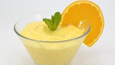 cremoso-naranja.jpg