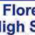 Florence High School, Bengaluru Wanted Lady Teachers