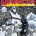 """DAMPYR #251: """"Stavkirke"""" (Recensione)"""