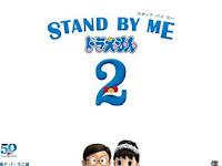 Doraemon Movie (2020) - Stand By Me Doraemon 2