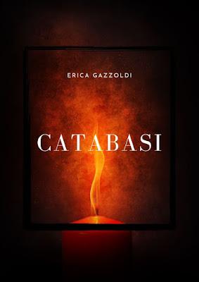 Erica Gazzoldi Catabasi