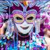 Bacolod cancels Masskara Festival amid coronavirus threat