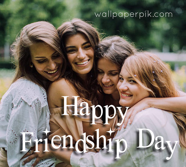 happy friendship images happy friendship day 2021 images
