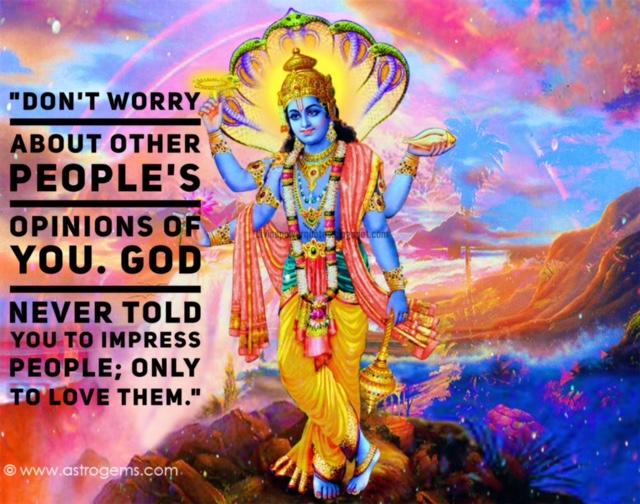 Divine Power Quotes Gods Love Quote