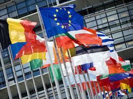 2021 Yılı Avrupa Birliği Dönem başkanlığını hangi ülkeler yapmaktadır ?