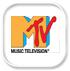 MTV Live España