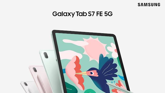 samsung-galaxy-tab-s7-fe-price