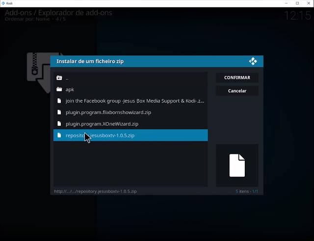 repository.jesusboxtv-X.X.X.zip