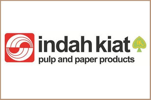 INKP Jadwal Pembagian Dividen Saham INKP, PT Indah Kiat Pulp & Paper Tbk