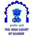 High Court of Gujarat Call Letters 2019 | District Judge 25% (HCG/201920/79):