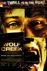 Wolf Creek (2005)