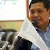 Optimis TNI Mampu Membebaskan 10 WNI yang Disandera Abu Sayyaf