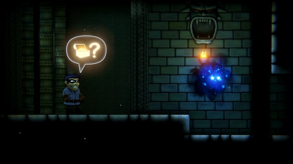 robbie-swifthand-and-the-orb-of-mysteries-pc-screenshot-www.ovagames.com-3