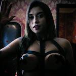 Kloe La Maravilla videos fotos porno 71