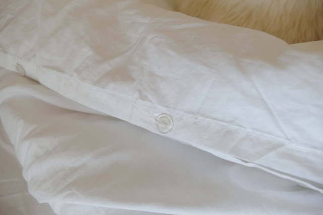 home space direct, home space direct uk, home space direct blog review, home space direct reviews, home space direct bedding