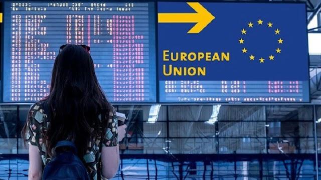 Iz Crne Gore u EU odselilo 3.000 građana