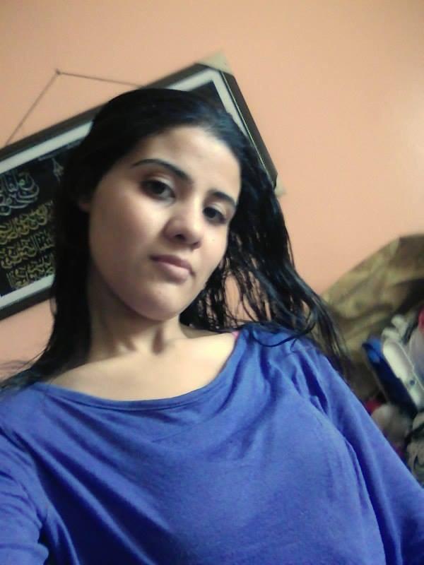 Manar Arab Mature porn 12 Pics - Pics (HD / SD) - MasalaDesi
