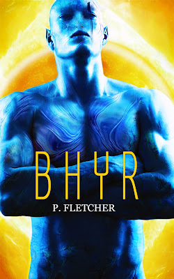 bhyr ebook cover