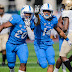 UB football travels to Central Michigan as MAC play ramps up