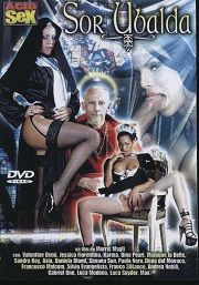 Sor Ubalda (2004)
