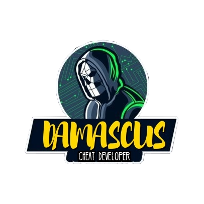 VAC Waves - Damascus v2.6 safety