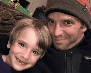 Spencer Frederick Trump: Donald Trump Jr.'s Son Age, Birthday - 10 Facts