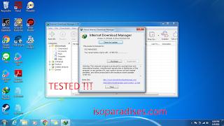 Download Internet Download Manager 6.38 Build 16 Full Version Free Download - Google Drive Links