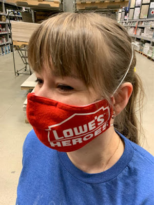 https://www.lowes.com/search?searchTerm=face+masks