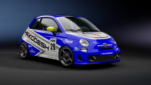 http://www.h2oms.com/2020/07/wallpapers-abarth-500-ss.html