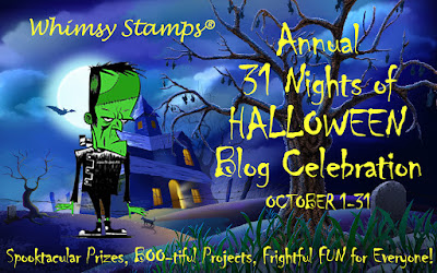 https://whimsystamps.blogspot.com/2019/09/annual-31-nights-of-halloween.html