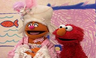 Sesame Street full Episode 4149