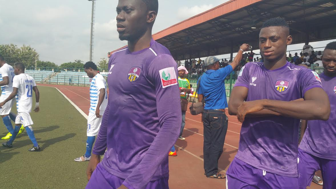 Ezenwa, Odey, 28 others invited to Super Eagles camp for CHAN qualifier