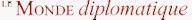 Logo%2Ble%2BMonde%2Bdiplo.png