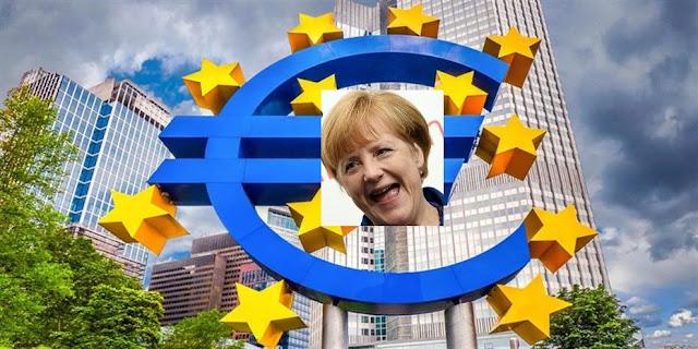 kalimera news 2: ΠΟΙΟ ΤΑΜΕΙΟ ΑΝΑΚΑΜΨΗΣ ΤΗΣ ΕΕ ;;; ΚΑΛΟ